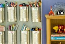 Organização