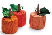 Pool Noodle Halloween Decorations! / Halloween decorations don't have to be expensive, but they can quick, easy, affordable, and fun to make! Browse some of the incredible decorating options you have using Pool Noodles! Get your pool noodles from www.pioneerfamilypools.ca