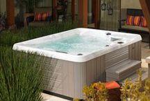 Premium Hot Tubs