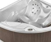 Plug N Play Hot Tubs