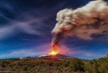 Etna / Fantastica Etna