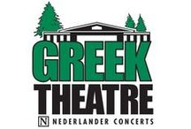 The Greek Theatre - Los Angeles / ---Santa Anita Gardens Catering *Concert production catering* @ the Greek Theatre by Nederlander Concerts--- Since 1999