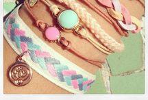 ❤️ Fashion ❤️