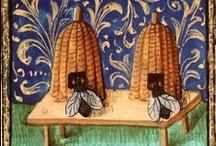 Diseño, grabado y libro ilustrado. / by Mari Carmen Bermudez Dominguez