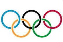 Thema: Olympische spelen