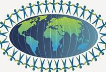 Host an Exchange Student / For information on hosting: dixie.klemish@gmail.com / by Dixie Klemish