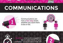 [RISK] Crisis management / On social media & other...