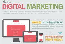 [MKG] Digital marketing