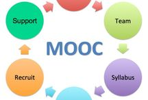 [KNOW] learning & MOOCs