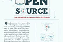 [WEB] Open sources