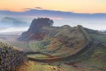 England / England. Travel and photos.
