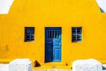 Greece / Greece. Travel and photos.