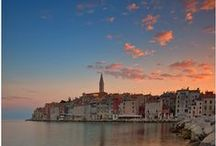 Croatia / Croatia. Travel and photos.