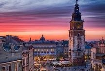 Poland / Poland. Travel and photos.