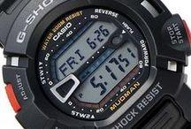 Ceasuri noi, destepte, frumoase, de purtat / Despre minunata lume a ceasurilor