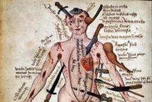 Things medieval