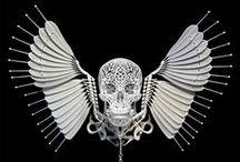 Inspiration | 3D Printing