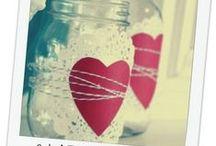 DIY Wedding Mentor Blog