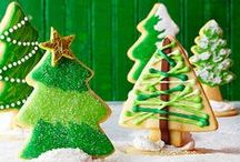 Karácsony és advent / kellékek, ajándék ötletek