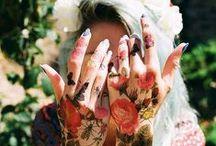 Inspiração tattoo