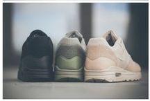 StyleLounge - Sneaker