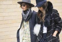 StyleLounge - Women's Fashion Inspiration