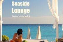 Summer Lounge Café / Inspiring and relaxing Chillout-Music produced and played by Vinito. This music is inspired by many travels to the balearic islands in the mediteranean sea. It will take you through a perfect summer day (and night). Style: Chillout, Lounge, Easy Listening.