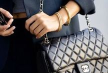Designer bags / Designer bags wishlist, The ultimate it bags, luxury products and beautiful style photography!