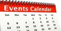 Villa del Sol d'Oro Event Calendar / For the Villa del Sol d'Oro available event dates.