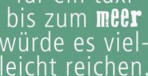 meer zitate / zitate zum thema meer #meerzitate #welovetheocean #dasmeeristblau #sprüche #zitate #buchzitate #filmzitate #deutsch  #sehnsuchtnachmeer