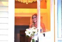 Perfect Wedding Spots