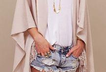 Fashion. / by Alyssa Sperlongano