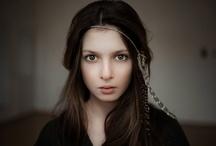 sweet portraits / www.facebook.com/chekhlatayaphotography http://vk.com/chekhlataya.portraits