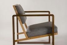 Furniture/Muebles/Möbel