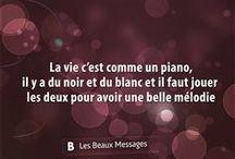 French Literacy / by Liz Martini