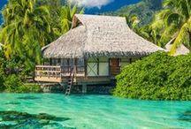 Algún día..... :) / :) Los lugares que algún día visitaremos <3