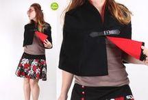 2 - Les vêtements que vous avez commandé ! / Avril 2013 / Septembre 2013 Voici les photos des créations commandées, via le module de personnalisation http://www.mrtipoi.com/boutique/creations-personnalisees.html :
