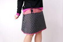 1 - Les vêtements que vous avez commandé ! / Hiver 2012 - jusqu'à Avril 2013 Voici les photos des créations commandées, via le module de personnalisation http://www.mrtipoi.com/boutique/creations-personnalisees.html