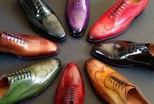 Men's Footwear / Menswear style inspiration || #menswear #mensfashion #mensstyle #style #sprezzatura #sprezza #mentrend #menwithstyle #gentlemen #bespoke #mnswr #sartorial #mens  #shoes #boots #footwear #slippers #loafers