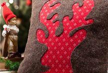 Christmas / Navidad / Weihnachten / Noël