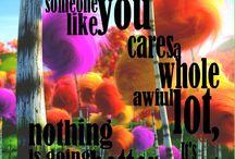 You Said it!!