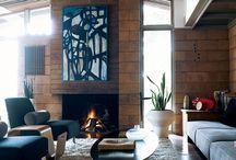 Home Decor / Decoracion de interiores / Innendekoration