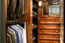 Men's Closet / Menswear style inspiration || #menswear #mensfashion #mensstyle #style #mentrend #menwithstyle #mensfashion #gentlemen #bespoke #mens #closet #menscloset ||