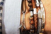 Men's Accessories / Mens Accessories #menswear #mensfashion #mensstyle #style #sprezzatura #sprezza #mentrend #menwithstyle #gentlemen #bespoke #mnswr #sartorial #tagsforlikes #mens #accessories