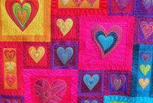 Funny sewing - šití pro radost