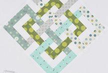 Quilts - Tutorials