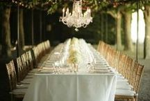 Entertaining and Party Planning Joy / passion to entertain, cook and decorate for joyful memories