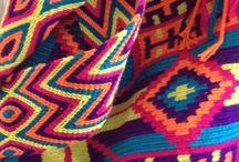Textiles / Textilien
