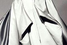 Design Fashion / Diseño de moda / Modedesign