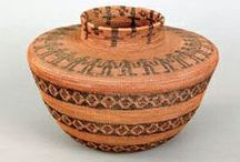 Native American antiques / Pook & Pook, Inc. is accepting Native American art and objects for our upcoming auction.